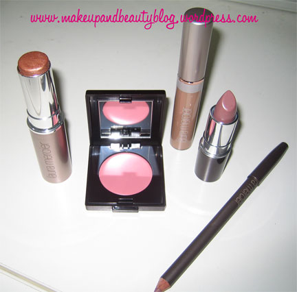 laura-mercier-makeover-open