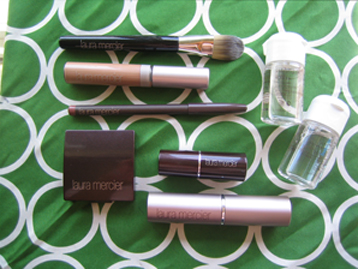 laura-mercier-makeover-loot