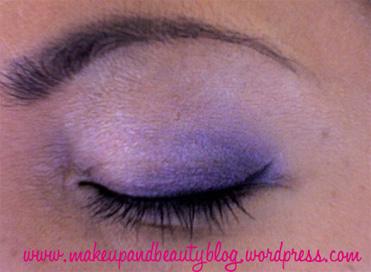 laura-mercier-makeover-eye-closeup
