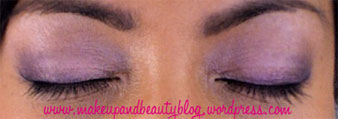 laura-mercier-makeover-eyes