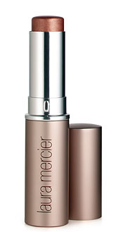 laura-mercier-illuminating-stick