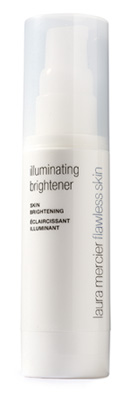 laura-mercier-illuminating-brightener