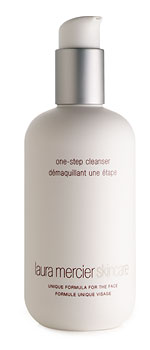 laura-mercier-onestep-cleanser