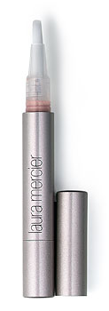 laura-mercier-secret-brightener